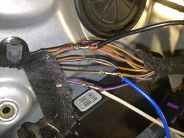 Фольксваген транспортер т5 установка сигнализации диски на фольксваген транспортер т5 размеры