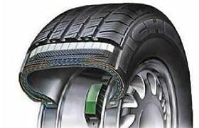 Давление в шинах т5 транспортер транспортер т4 запчасти спб