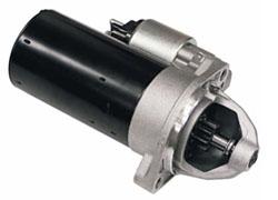 Транспортер фольксваген т4 ремонт двигателя элеватор проектирование нормы