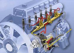ремонт дизельных двигателей фольксваген транспортер
