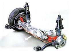 Ремонт ходовой на транспортере скребковые конвейеры схемы